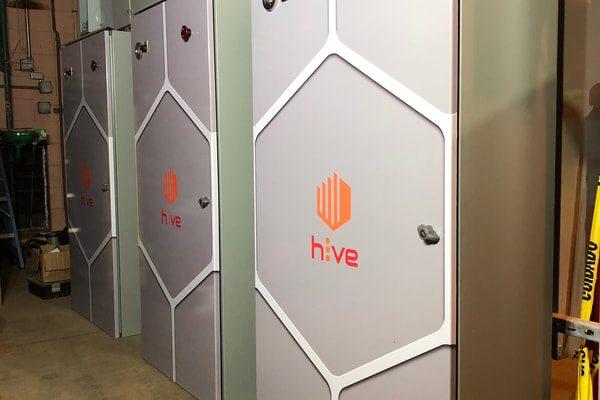1-hive-vip-01_9