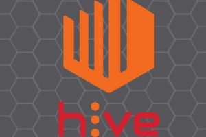 hive_orig